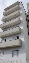Vendo apartamento completo em Paraisópolis