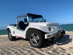 Buggy Selvagem S 82