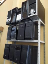 Gabinete para computador