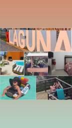 Apartamentos em Laguna SC