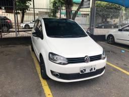 Volkswagen FOX TREND - MUITO NOVO, POUCO RODADO