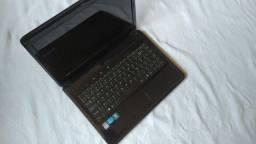 Notebook i5 com 1TB de HD e 4gb de RAM MUITO BEM CUIDADO