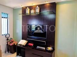 Apartamento Alto Padrão Na Ilhotas|170m²- 4 Suítes (TR75189) MKT