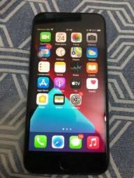 Iphone 8 256gb Novo