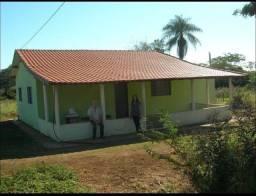 Chácara próxima à Bonito - 4km de Guia Lopes