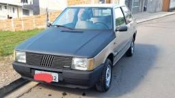Fiat Prêmio 1989