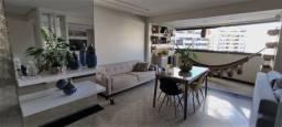 Apartamento Wenbley Parq - Jardins
