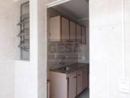 Cód.30364 - Aluga-se excelente apartamento no Vila Mendonça