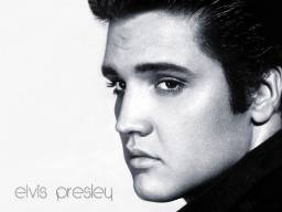 Elvis Presley - Discografia completa + raridades