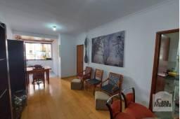 Título do anúncio: Apartamento à venda com 2 dormitórios em Buritis, Belo horizonte cod:335104