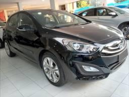 Hyundai I30 1.8 2015 aut pegamos seu usado na troca sua moto