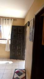 Casa com 2 quartos no Jardim Josefina em Ourinhos SP