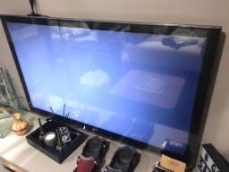 Tv led LG 48 (Não Smart)