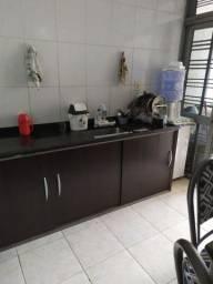 Armário em PVC mais top de Goiás