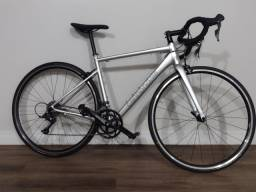 Cannondale  Specialized speed