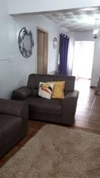 Casa mobiliada: diária ou mensal/ Rio Verde Go