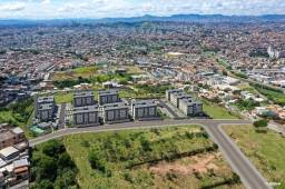 Prestações no preço  de aluguel  em Contagem