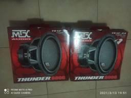 MTX thunder 6000