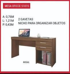 escrivaninha escrivaninha escrivaninha escrivaninha t1