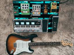 Aulas de guitarra/violão/baixo e Regulagem de instrumentos (Carpina Pe)