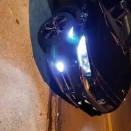 Honda Civic G10 CVT SPORT 2.0 17/17