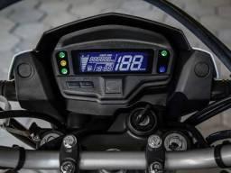 Moto NXR Bros 160 ESDD 2021