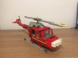 LEGO CREATOR 6752