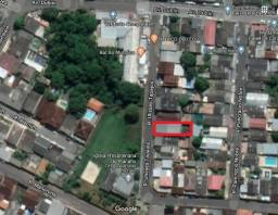 Vendo ou Alugo Casa no Planalto