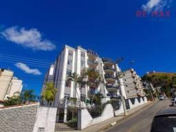 Apartamento 3 quartos para venda no bairro Sâo Mateus em Juiz de Fora, MG