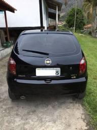 Celta 2010/11 carro de garagem