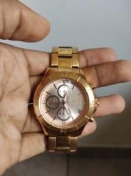 Relógio Technos Rosé