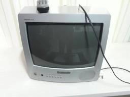 Tv Panasonic 14' tubo