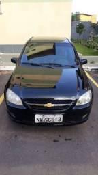 Chevrolet classic 2011 em ótimo estado de conservação !!!