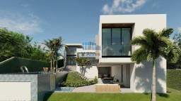 Casa à venda no bairro Alphaville Lagoa dos Ingleses - Nova Lima/MG