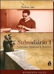 Subsidiário I