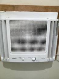Vendo Ar condicionado 7500 BTUS