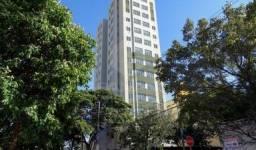 VENDA | Apartamento, com 1 quartos em VILA SANTO ANTÔNIO, Maringá