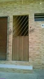 Alugo Apartamento bairro sossego Crato-Ce