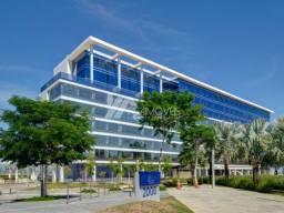 Apartamento à venda em Estoril, Belo horizonte cod:8c16aed2a38