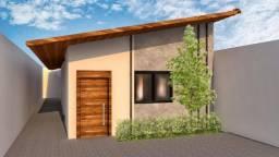 VENDA | Casa, com 3 quartos em Ecovalley Ecologic City, Sarandi