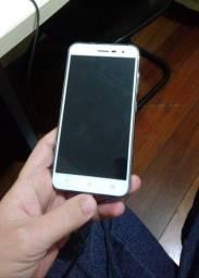 Asus ZenFone 3 - 3GB - 32GB