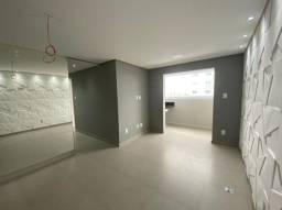 Apartamento à venda, CONDOMÍNIO ALTO SANTA LÚCIA Aracaju SE