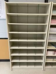 Módulo Organizador Livro CDs - 32 posições