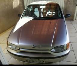 Fiat Palio EDX 1.0 4p 1997