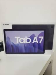 Tablet Samsung Galaxy Tab A07 64 GB, Wi-Fi
