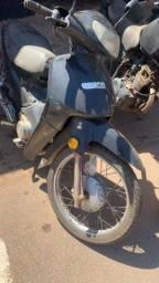Moto Biz 100