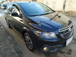 Vendo Chevrolet Onix LTZ