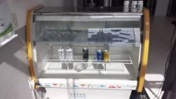 Freezer 220w