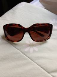 Óculos Chilli beans feminino Seminovo