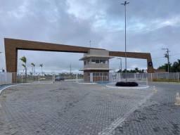 Terreno No Ville Al-Mare >